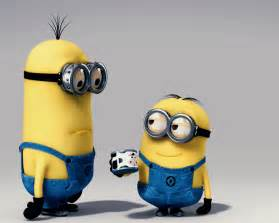 despicable images minions hd wallpaper background photos 34876507