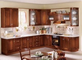 furniture design for kitchen home items kitchen furniture design