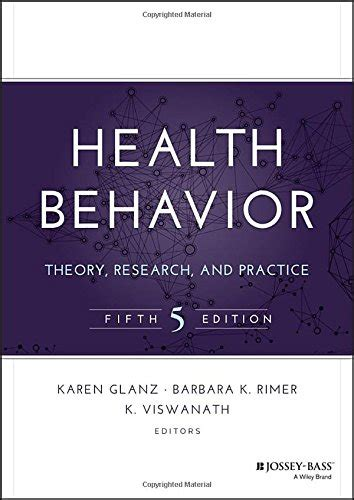 leadership for health theory and practice books reading for free health behavior theory research
