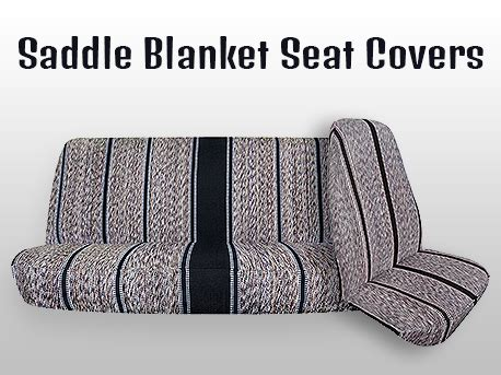 indian blanket seat covers seat cover best car seat covers buy truck