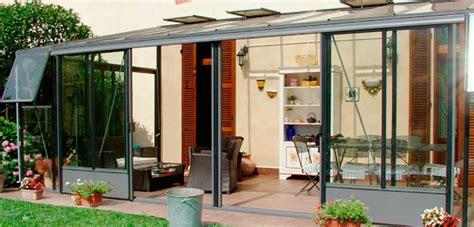 veranda prefabbricata serre e verande da giardino pergolati e gazebo 171 serre e