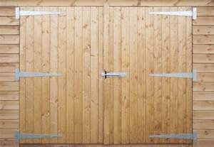 Barn Doors Uk American Barns Prime Range Barn Barn Doors 2 4m Wide Equestrian Buildings Stables