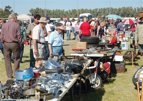 Oldtimer Motorrad Flohmarkt by Dodge County Meet Dodge County Fairgrounds