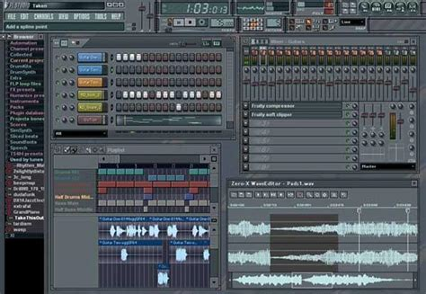 Studio Covers by Fl Studio