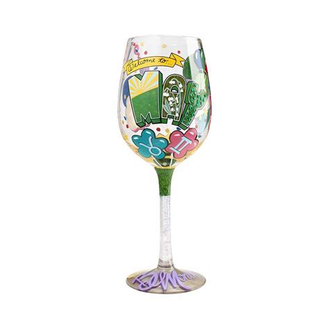 wine glass birthday 4058065 may birthday wine glass