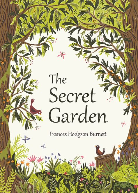 when will secret garden coloring book be available mendola artists representatives rachael saunders