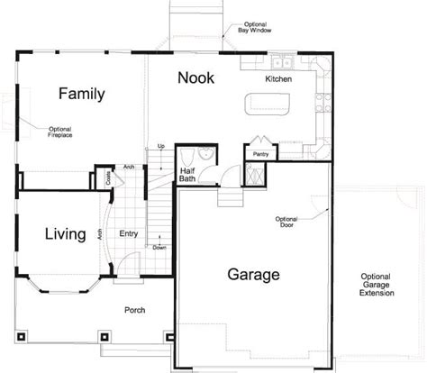 ivory home floor plans pin by ivory homes on ivory homes floor plans pinterest