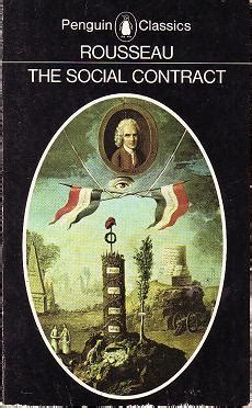 Why The Social Contract Rousseau jump just another weblog