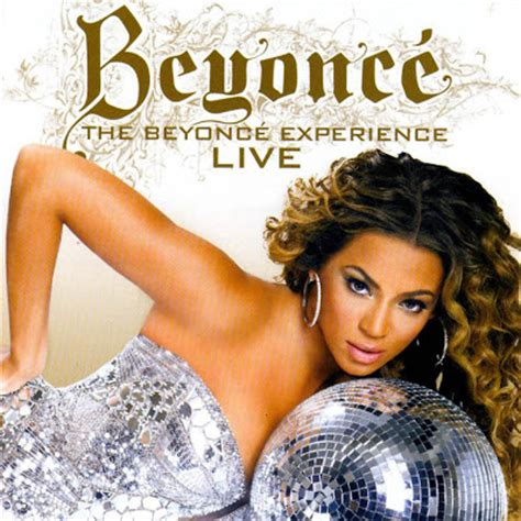 Beyonce The Experience Live Beyonc 233 Feat J Cole Party Feed Limmy