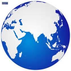 usa globe map vector kabdani world globe png this wiki web icons worldnov waste