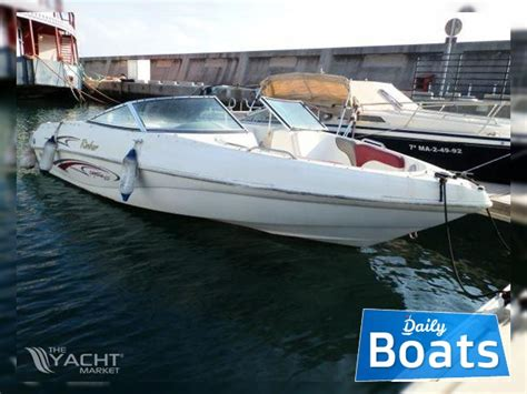 rinker boats good rinker 212 captiva bowrider for sale daily boats buy