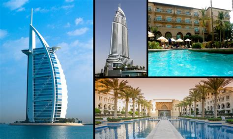 best hotel in dubai dubai hotels luxury 2018 world s best hotels