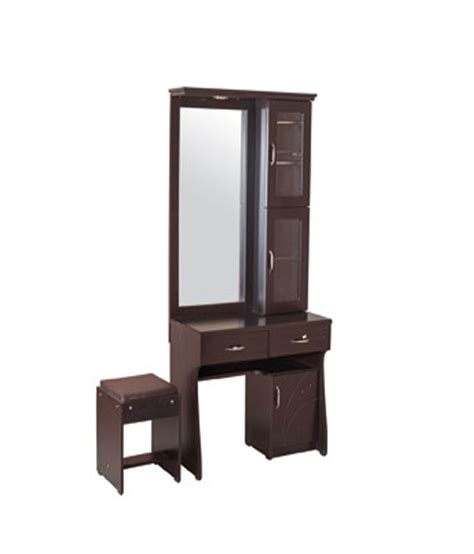 mavi dressing table ddt 108 available at for rs 16399