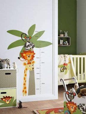 decoracion cuarto infantil varon decora 231 227 o infantil saf 225 ri baby pinterest cuartos de