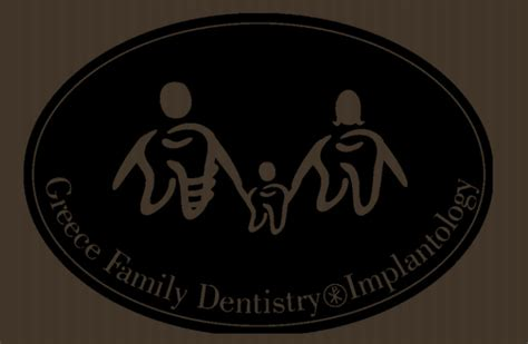 dentist  rochester ny greece family dentistry