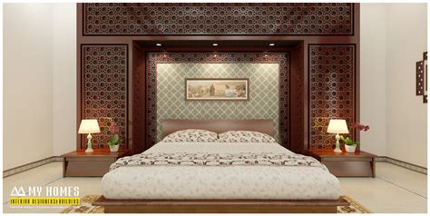 Kerala Bedroom Interior Design Bedroom Interior In Kerala Bedroom And Bed Reviews
