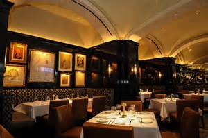 steak house atlanta atlas restaurant review buckhead atlanta restaurant scene