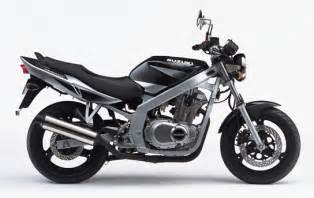 Suzuki Gsr 500 Suzuki Gs 500 Opinie Motocyklist 243 W