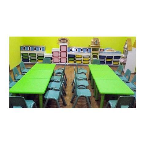tavolo x bambini tavolo bambini smile cm 60x60x50 h play casoria