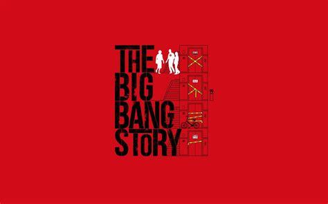 fan art  big bang theory hd wallpapers desktop
