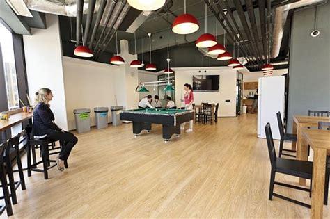amazon office amazon romania office office pictures office photo