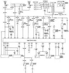 83 mazda b2000 wiring diagram get free image about wiring diagram
