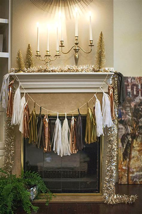 new year home decor design ideas amazing christmas decor makes great new