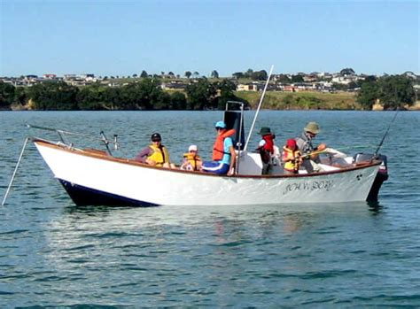 dory boat cost cool v bottom dory plans distance