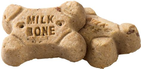 milk bones for dogs milk bone farmer s medley grain free vegetables treats 12 oz