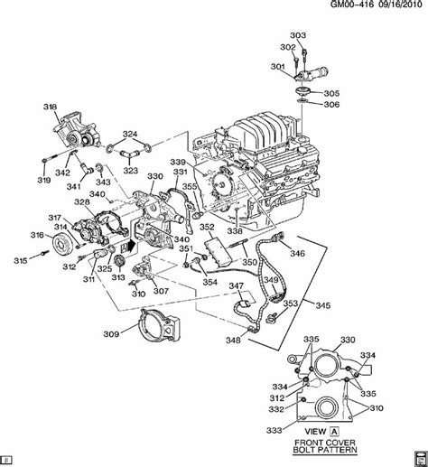 gm 3800 engine diagram 3800 3 8 chevy engine diagram get free image about
