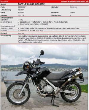 Motorradhandel Inserieren by Motorradhandel Ch Kundennewsletter Februar 2010
