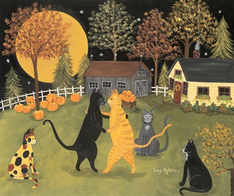 dance by the light of the moon all categories archives lucy ogletree