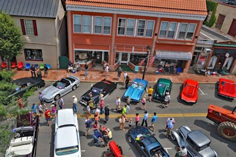 warrenton fathers day car show 21st fathers day car show slated june 18 in warrenton