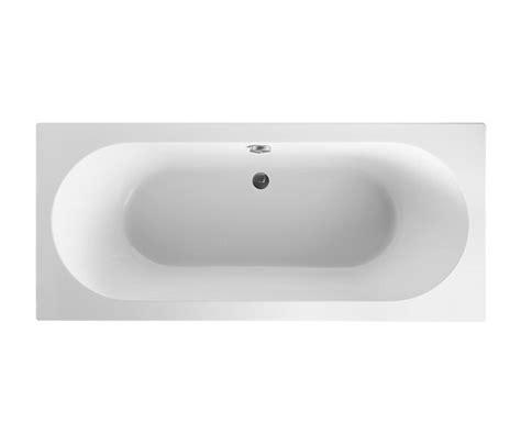 vasche da bagno ad incasso vasca da bagno ad incasso vasca da bagno incasso