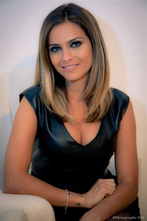 clara morgane photos de clara morgane