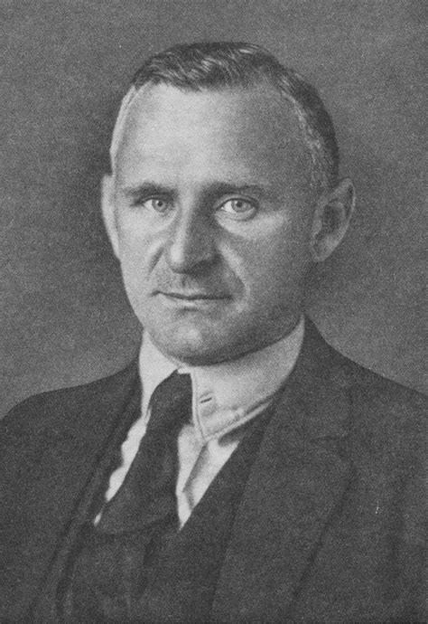 hitler kort biografi carl friedrich goerdeler wikipedia