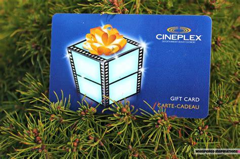 cineplex gift card cineplex gift card no pin dominos pizza el segundo