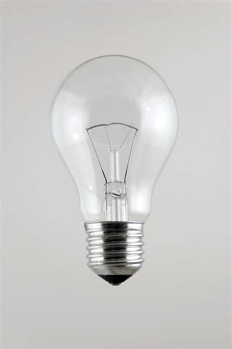 Light Bulb Images by Light Bulb Pictures Freaking News