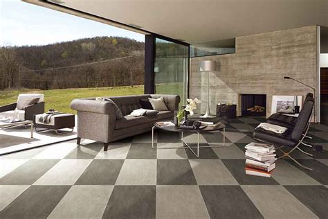 Living Room Tile by Living Room Tiles Design Ideas And Inspiration