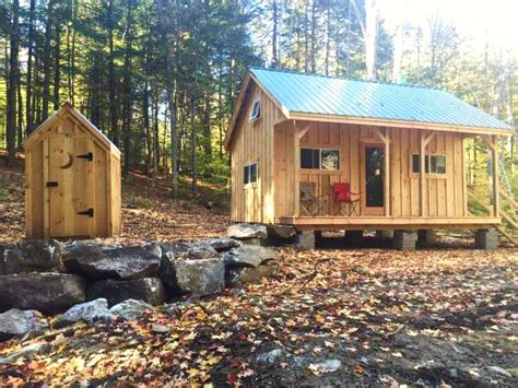 Vermont Cabin For Sale by Vermont Jamaica Cottage Shop Tiny Cabin On 10 Acres For Sale