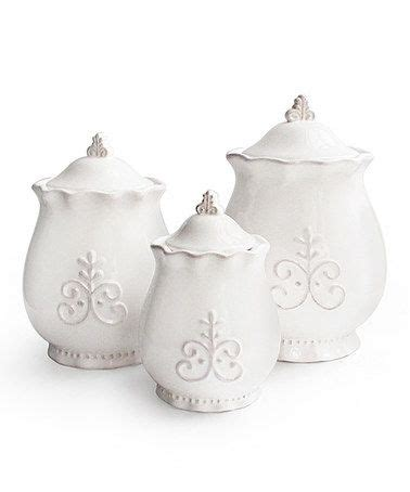 wine kitchen canisters 123 best images about ceramic canister sets on