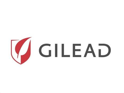 Gilead Sciences Mba Internships by Rank 4 Gilead Science Top 10 Pharma Companies In Usa