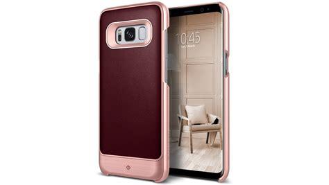 Samsung Galaxy S8 Back Casing Design 108 top 10 best samsung galaxy s8 s8 plus cases heavy