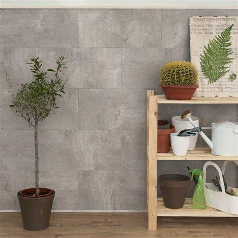 revestimiento piedra leroy merlin 20 ideas de revestimiento paredes interiores