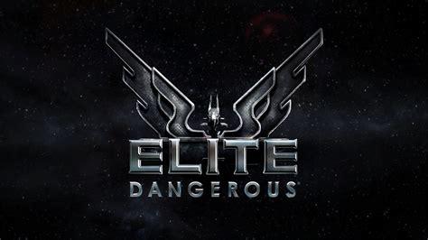 and dangerous elite dangerous 2 4 update adds thargoid threat