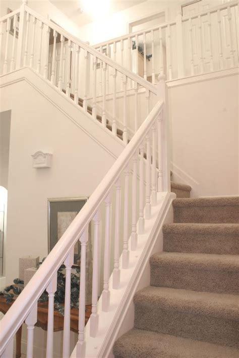 stairwells modular homes  manorwood homes  affiliate
