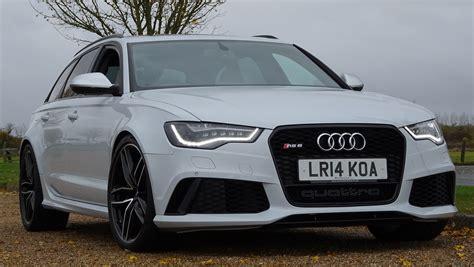 bromley audi automotive news bromley kent prestige cars kent