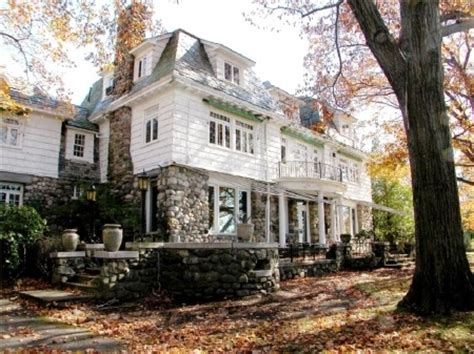 where is chappaqua bill hillary clinton s chappaqua ny home house ideas