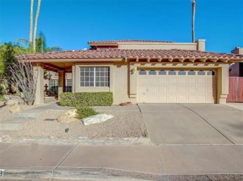 ahwatukee foothills open houses 6 upcoming zillow