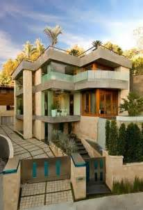 Home Design House In Los Angeles by Luxury Homes Insight Into The Bill Gates House Room